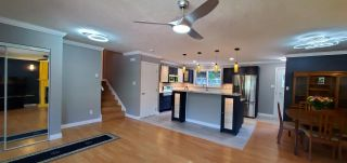Photo 12: 75 MILL ROAD in Fruitvale: House for sale : MLS®# 2460437
