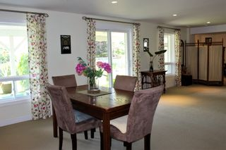 Photo 40: 269 Ivey Crescent in Cobourg: House for sale : MLS®# 277423