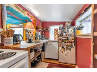 Photo 11: 30727 KEYSTONE Avenue in Mission: Mission-West House for sale : MLS®# R2553410