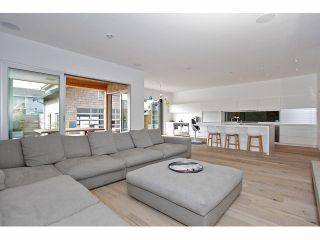 Photo 7: 3085 MCBRIDE Avenue in Surrey: Crescent Bch Ocean Pk. House for sale (South Surrey White Rock)  : MLS®# F1408818