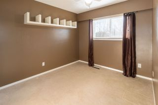 Photo 12: 10177 WEDGEWOOD Drive in Chilliwack: Fairfield Island House for sale : MLS®# R2568783