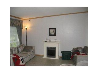 Photo 3: 11852 284TH Street in Maple Ridge: Whonnock House for sale : MLS®# V828794