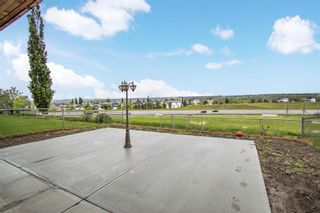 Photo 43: 86 Hampstead Gardens NW in Calgary: Hamptons Detached for sale : MLS®# A1117860