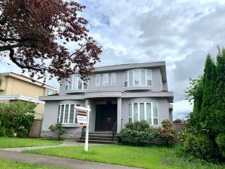 Photo 19: 1576 W 58TH Avenue in Vancouver: South Granville House for sale (Vancouver West)  : MLS®# R2453216
