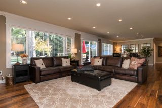 Photo 3: 2192 171 Street in Surrey: Pacific Douglas House for sale (South Surrey White Rock)  : MLS®# R2005300