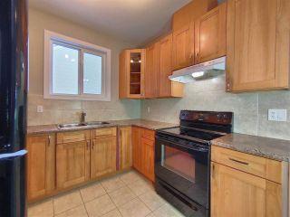 Photo 9: 11639-11637 125 in Edmonton: Zone 07 House Duplex for sale : MLS®# E4226440