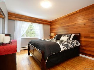Photo 10: 3626 Tillicum Rd in VICTORIA: SW Tillicum Row/Townhouse for sale (Saanich West)  : MLS®# 787075