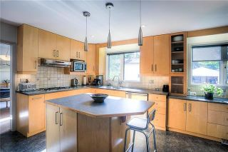 Photo 7: 1532 Mathers Bay in Winnipeg: River Heights South Single Family Detached for sale (1D)  : MLS®# 1921582