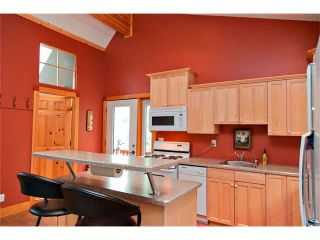 Photo 43: 231036 FORESTRY: Bragg Creek House for sale : MLS®# C4022583