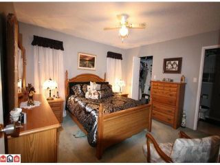 Photo 6: 8961 145TH Street in Surrey: Bear Creek Green Timbers House for sale : MLS®# F1101949
