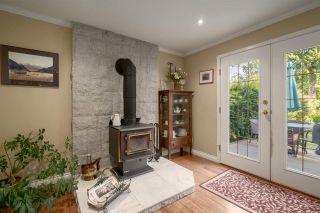 "Photo 10: 2191 READ Crescent in Squamish: Garibaldi Highlands House for sale in ""GARIBALDI ESTATES"" : MLS®# R2473735"