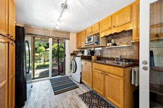 Photo 40: 810 Back Rd in : CV Courtenay East House for sale (Comox Valley)  : MLS®# 883531