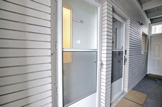 Photo 25: 121 6919 Elbow Drive SW in Calgary: Kelvin Grove Row/Townhouse for sale : MLS®# A1085776
