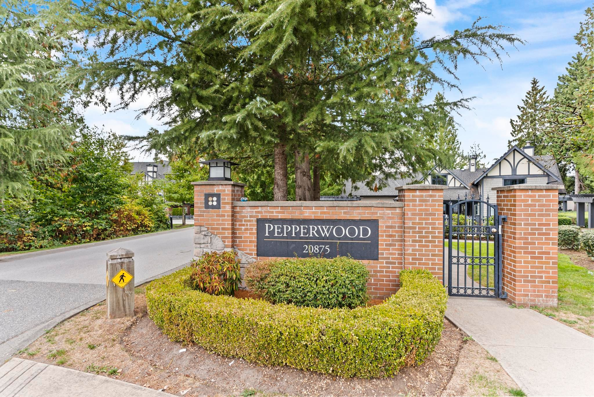 """Main Photo: 71 20875 80 Avenue in Langley: Willoughby Heights Townhouse for sale in """"Pepperwood"""" : MLS®# R2617536"""