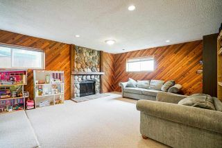 """Photo 15: 4994 207 Street in Langley: Langley City House for sale in """"CITY PARK / EXCELSIOR ESTATES"""" : MLS®# R2587304"""