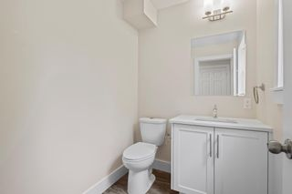 Photo 16: 28 Elmbel Road in Belnan: 105-East Hants/Colchester West Residential for sale (Halifax-Dartmouth)  : MLS®# 202118854