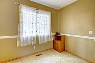 Photo 8: 25 Martinview Crescent NE in Calgary: Martindale Detached for sale : MLS®# A1107227