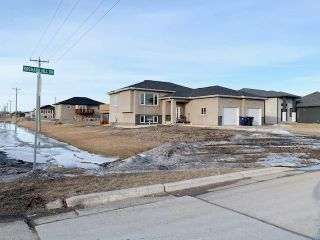 Photo 2: 7 Orchard Hill Drive in Mitchell: R16 Residential for sale : MLS®# 202104337