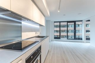 """Photo 6: 1205 1133 HORNBY Street in Vancouver: Downtown VW Condo for sale in """"ADDITION"""" (Vancouver West)  : MLS®# R2248327"""