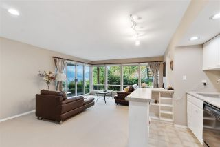 Photo 21: 20 PERIWINKLE Place: Lions Bay House for sale (West Vancouver)  : MLS®# R2565481