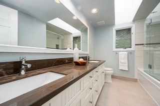 """Photo 26: 4941 WATER Lane in West Vancouver: Olde Caulfeild House for sale in """"Olde Caulfield"""" : MLS®# R2615012"""