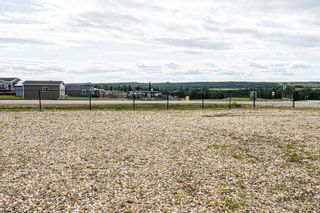Photo 2: 86 454029 RGE RD 11: Rural Wetaskiwin County Rural Land/Vacant Lot for sale : MLS®# E4258383