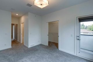 Photo 20: 206 1616 24 Avenue NW in Calgary: Capitol Hill Row/Townhouse for sale : MLS®# A1130011
