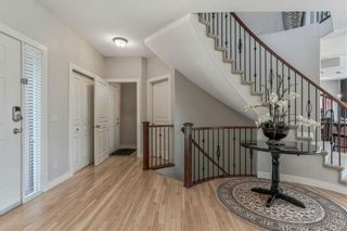 Photo 35: 226 TUSSLEWOOD Grove NW in Calgary: Tuscany Detached for sale : MLS®# C4253559
