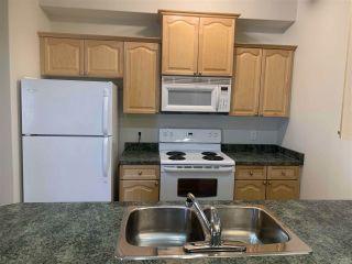 Photo 5: 115 14259 50 Street in Edmonton: Zone 02 Condo for sale : MLS®# E4230611