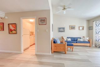 Photo 8: 60 120 N Finholm St in : PQ Parksville Row/Townhouse for sale (Parksville/Qualicum)  : MLS®# 879630