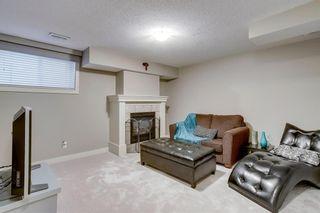 Photo 22: 62 Cranston Way SE in Calgary: Cranston Semi Detached for sale : MLS®# A1107604