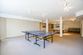 """Photo 40: 36 15450 ROSEMARY HEIGHTS Crescent in Surrey: Morgan Creek Townhouse for sale in """"CARRINGTON"""" (South Surrey White Rock)  : MLS®# R2435526"""
