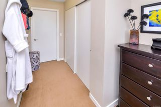 Photo 10: 207 373 Tyee Rd in : VW Victoria West Condo for sale (Victoria West)  : MLS®# 864349