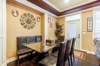 Photo 9: 5873 131A Street in Surrey: Panorama Ridge House for sale : MLS®# R2373398