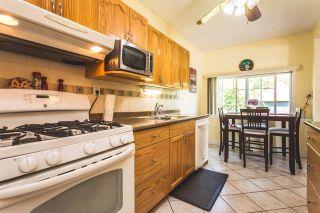 Photo 3: 49733 YALE Road in Rosedale: Rosedale Popkum House for sale : MLS®# R2332296