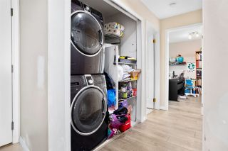 """Photo 9: 410 6735 STATION HILL Court in Burnaby: South Slope Condo for sale in """"THE COURTYARDS"""" (Burnaby South)  : MLS®# R2486497"""