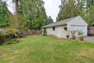Photo 17: 3663 MCEWEN Avenue in North Vancouver: Lynn Valley House for sale : MLS®# R2108495