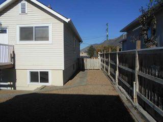 Photo 19: 751 COLUMBIA STREET in : South Kamloops House for sale (Kamloops)  : MLS®# 132337