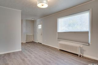 Photo 5: 214 Taylor Street East in Saskatoon: Exhibition Residential for sale : MLS®# SK873954