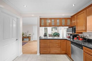 Photo 11: 1872 WESTVIEW Drive in North Vancouver: Central Lonsdale House for sale : MLS®# R2563990