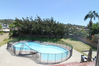 Photo 11: 25242 Earhart Road in Laguna Hills: Residential for sale (S2 - Laguna Hills)  : MLS®# OC19118469
