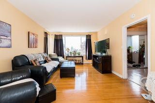 Photo 6: 557 E 56TH Avenue in Vancouver: South Vancouver House for sale (Vancouver East)  : MLS®# R2385991