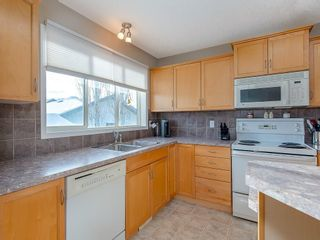 Photo 11: 649 EVERMEADOW Road SW in Calgary: Evergreen Detached for sale : MLS®# C4219450