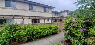 Photo 29: 69 4061 Larchwood Dr in : SE Lambrick Park Row/Townhouse for sale (Saanich East)  : MLS®# 877958