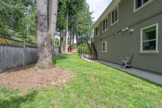 """Photo 20: 3869 CLEMATIS Crescent in Port Coquitlam: Oxford Heights House for sale in """"OXFORD HEIGHTS"""" : MLS®# R2391845"""