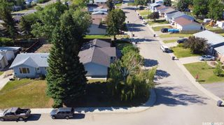 Photo 26: 224 Tims Crescent in Swift Current: Trail Residential for sale : MLS®# SK860610