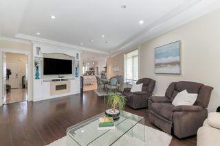 Photo 7: 6838 KOALA Court in Burnaby: Highgate 1/2 Duplex for sale (Burnaby South)  : MLS®# R2595891