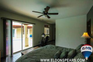 Photo 7: 4 Bedroom House on the Golf Course of Coronado