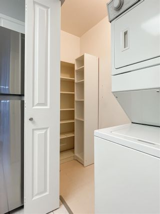 """Photo 16: 210 2105 W 42ND Avenue in Vancouver: Kerrisdale Condo for sale in """"BROWNSTONE"""" (Vancouver West)  : MLS®# R2582976"""