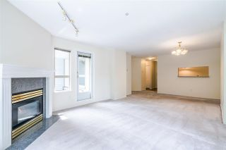 "Photo 2: 301 7326 ANTRIM Avenue in Burnaby: Metrotown Condo for sale in ""SOVEREIGN MANOR"" (Burnaby South)  : MLS®# R2400803"